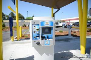 Hi-Tech Paystations